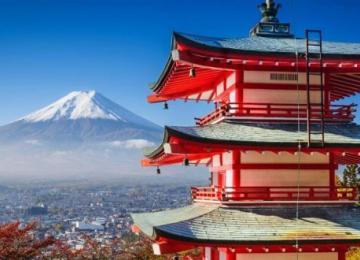 Японский регулятор направил предупреждение шести крупнейшим криптовалютным биржам страны