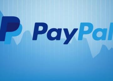 PayPal готова тратить до $3 млрд в год на сделки M&A