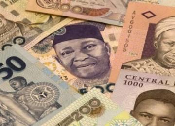 Биткоин может замедлить инфляцию в странах Африки