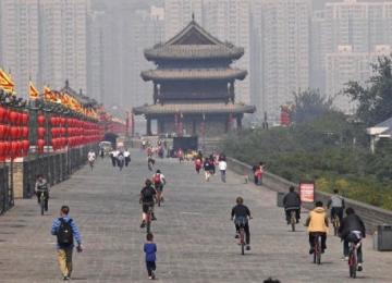 Китай блокирует аккаунты криптовалютных обменников в социальных сетях