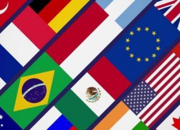 Министры финансов Франции и Германии призвали обсудить криптовалюты в рамках