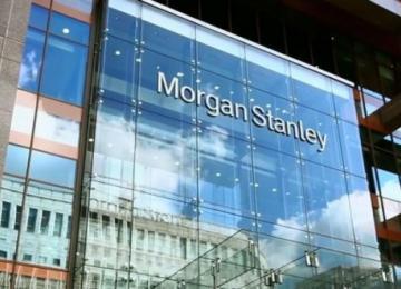 Morgan Stanley: в 2017 хедж-фонды вложили в криптовалюты 2 миллиарда долларов