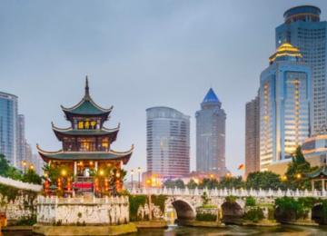 Представитель Народного банка Китая призывает к введению более широкого запрета на криптовалюты