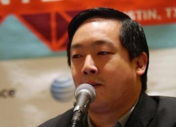 Создатель Litecoin Чарли Ли продал все свои сбережения в Litecoin