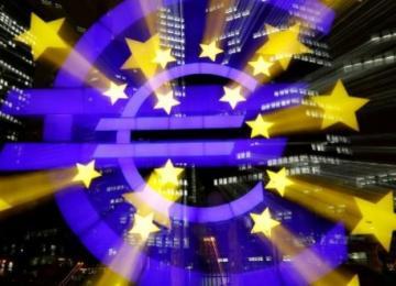 Директор ЕЦБ: «Используйте мгновенные платежи, чтобы преодолеть биткоин»