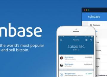 Coinbase передаст американским налоговикам данные о 13 тысячах клиентов