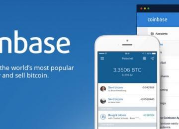 Coinbase собирается получить банковскую лицензию
