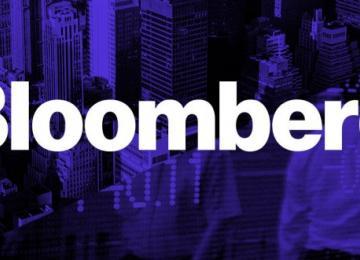 Bloomberg совместно с Майклом Новограцем запустили криптовалютный индекс