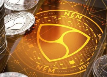 Coincheck компенсирует похищенные 523 миллиона NEM всем пострадавшим пользователям
