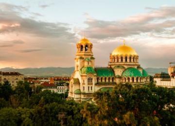 Болгария конфисковала достаточно биткоинов, чтобы выплатить пятую часть своего национального долга