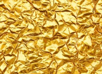 Релиз Bitcoin Gold состоится в воскресенье