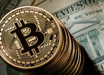 Состоялся запуск регулируемых фьючерсов на Bitcoin Cash