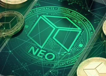 Первая криптовалюта, которая получила рейтинг А от Weiss Ratings