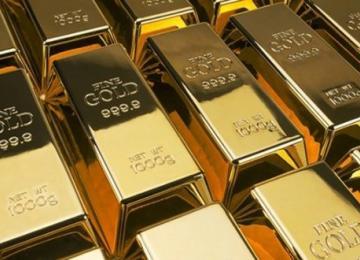 Крупнейший аффинажный завод Австралии планирует запустить криптовалюту, обеспеченную золотом