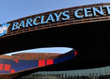 Barclays изучает возможности работы с криптовалютным рынком