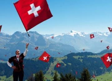 Топ-менеджер покинул Credit Suisse ради запуска новой инвестиционной блокчейн платформы