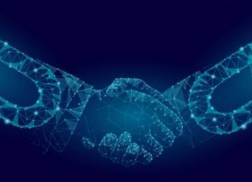 22 государства Евросоюза подписали соглашение о создании единого цифрового рынка