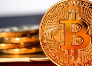 Эксперт о курсе биткоина: Меня не на шутку беспокоит нынешняя ситуация