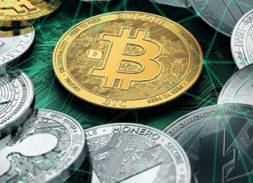 Google Trends: интерес к Bitcoin и Ethereum упал на 75%
