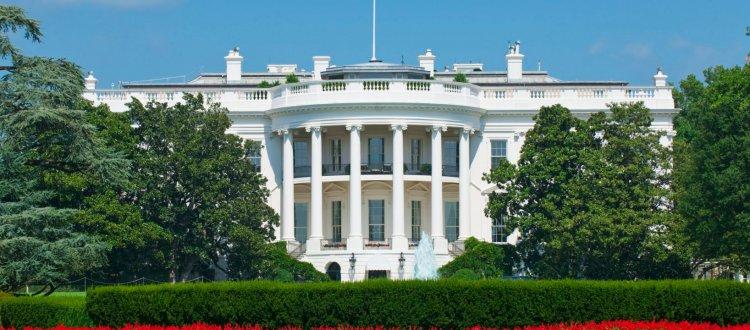 Белый Дом: криптовалютного регулирования в ближайшее время не будет