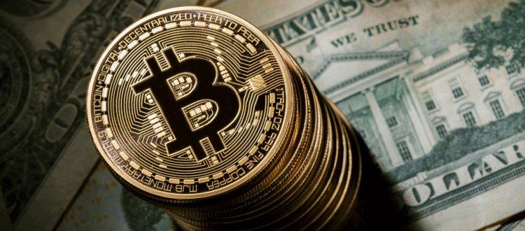 Bitcoin Cash обогнал по темпам роста все остальные криптовалюты