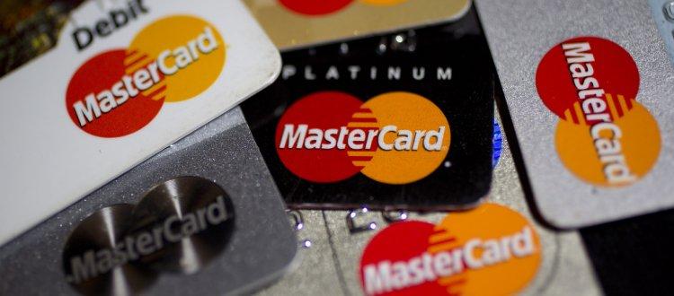Mastercard нанимает больше блокчейн разработчиков