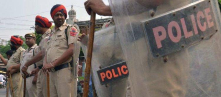 Индия: офицеры полиции обвиняются в вымогательстве $1,3 млн. в биткоинах