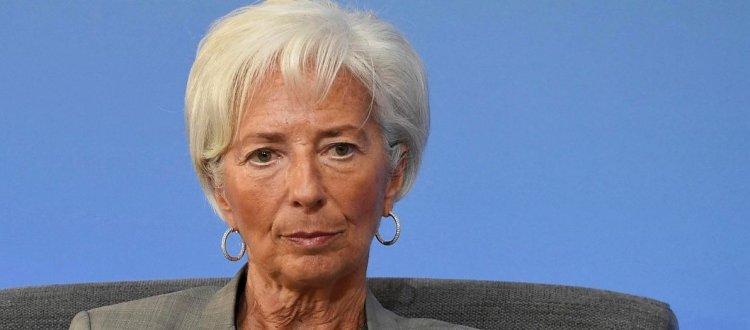 Глава МВФ: глобальное регулирование криптовалют неизбежно