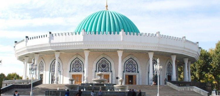 Узбекистан создает льготные условия для криптовалютных бирж и майнеров