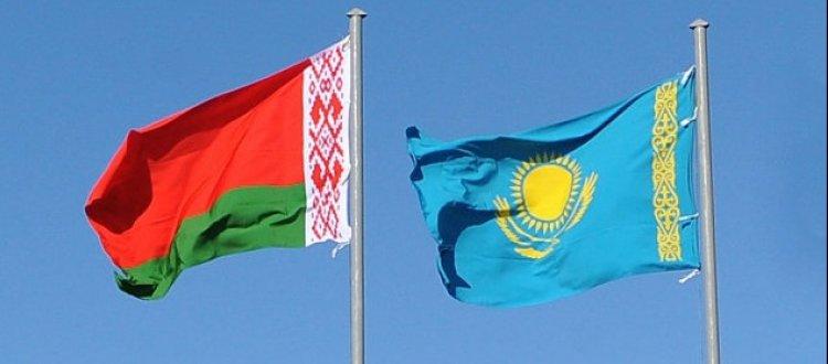 Белоруссия и Казахстан - различия в подходах к крипторегулированию