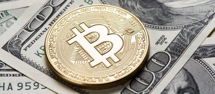 Один миллион долларов на то, что к концу 2018 биткоин будет стоить 50.000 долларов