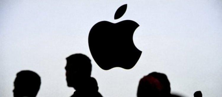 Apple пересмотрела правила для криптовалютных приложений для App Store