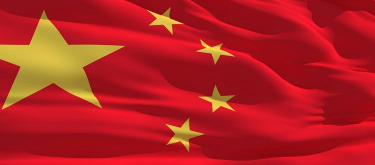 an overview of the gendercide by the chinese government Why chinese government againsttaiwan's independent obama for silence on china's female 'gendercide' chinese society in alan's eyes promote your page too.