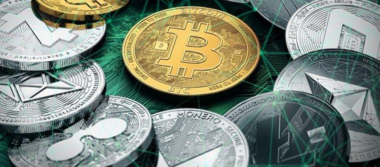 Coinbase объявляет о добавлении пяти новых криптовалют, но это не точно
