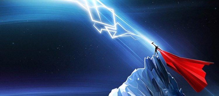 Lightning Network тестируется в основной сети биткоина: еще один шаг к массовому внедрению
