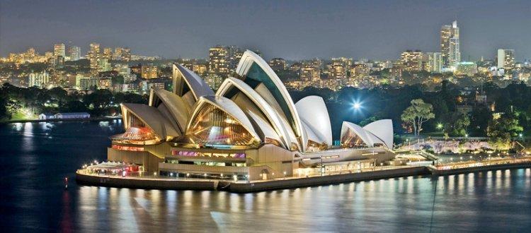 Австралийский банк Содружества выпустит облигации на блокчейне Ethereum