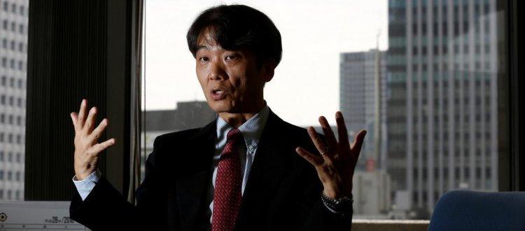 Банк Японии: криптовалюты еще очень далеки от того, чтобы заменить наличные деньги