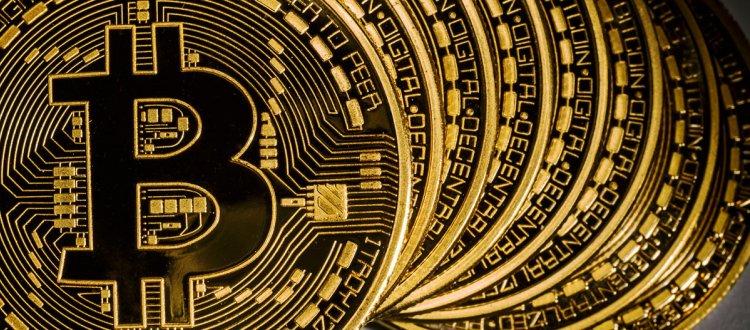 Нобелевский лауреат по экономике: От биткоина больше пользы, чем от золота