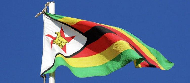Dash планирует победить инфляцию в Зимбабве